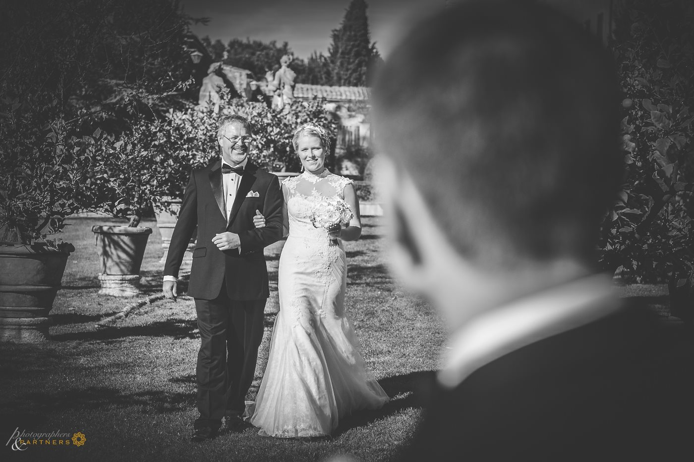 villa_catignano_wedding_06.jpg
