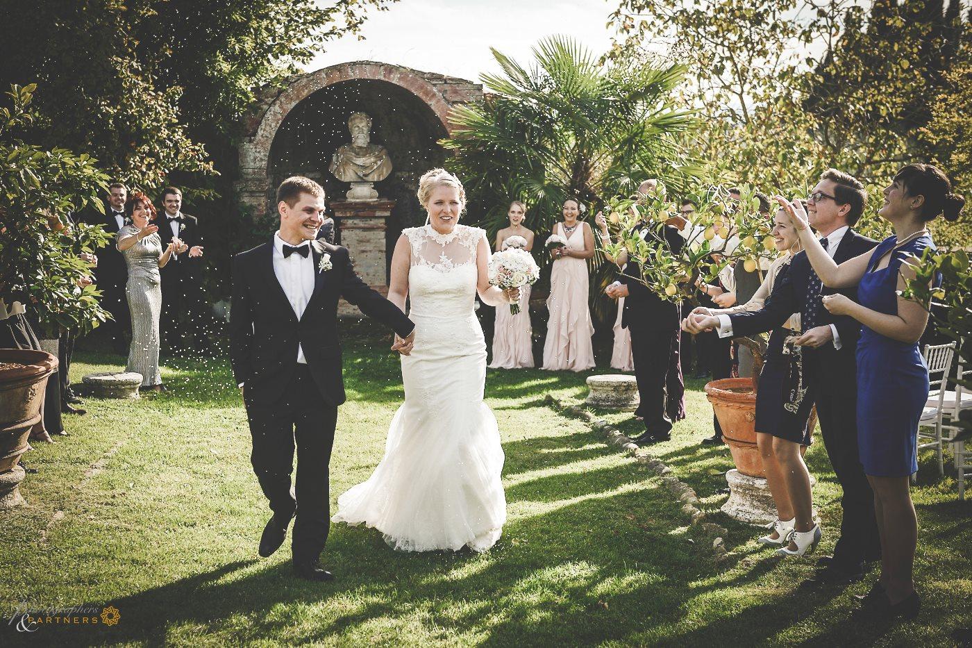 villa_catignano_wedding_13.jpg