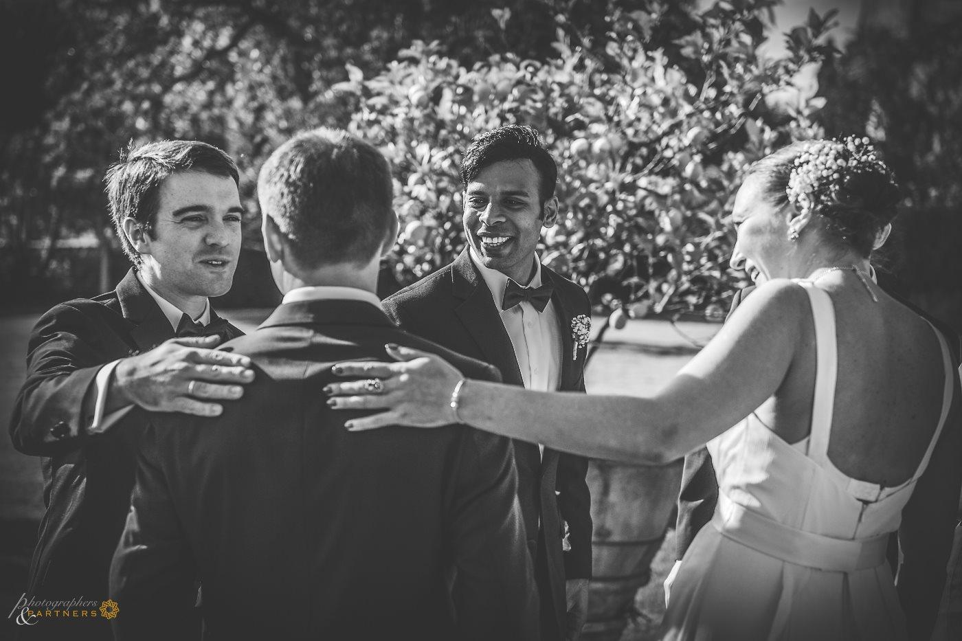 villa_catignano_wedding_14.jpg