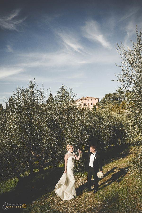 villa_catignano_wedding_16.jpg