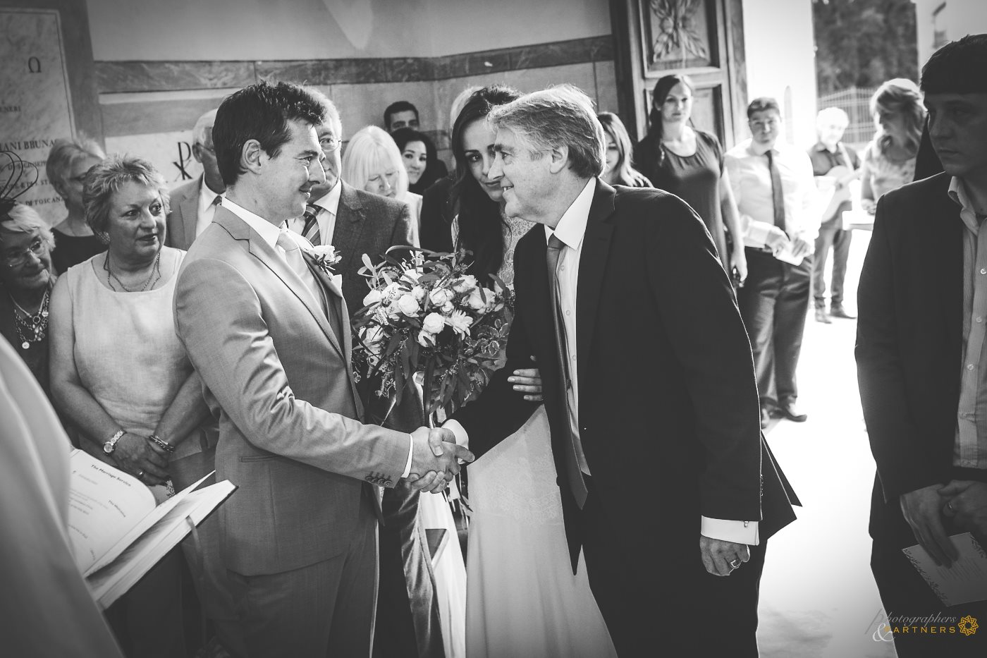 wedding_photos_villa_pratello_05.jpg