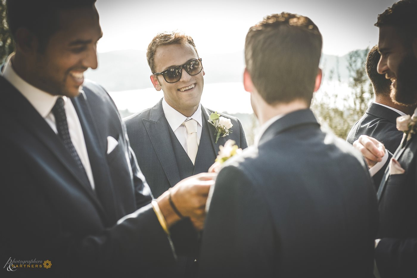 wedding_photography_cortona_02.jpg