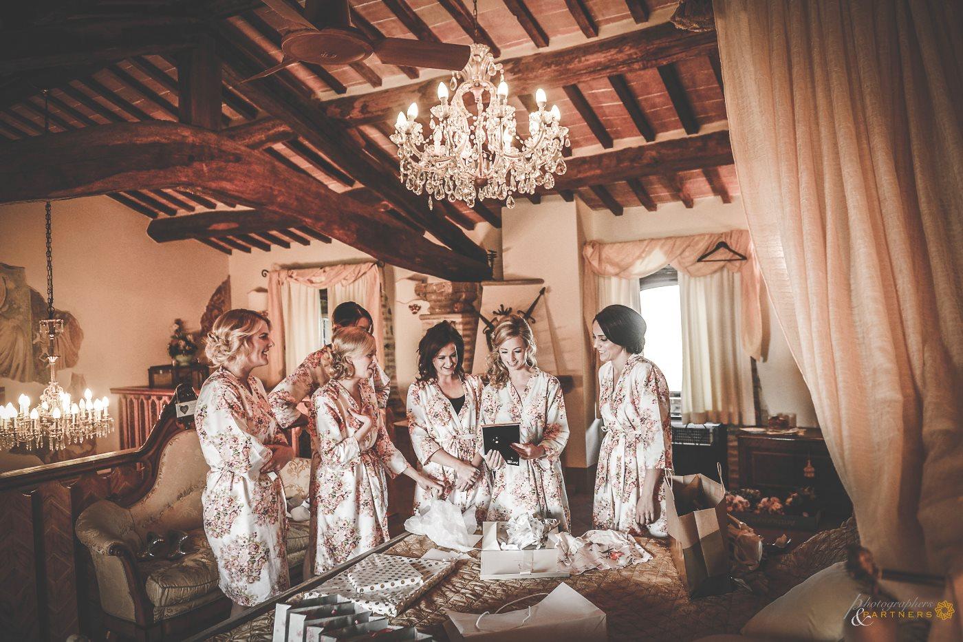 wedding_photography_cortona_03.jpg