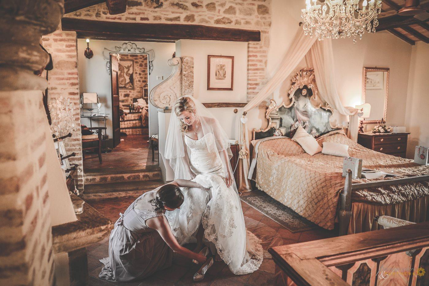 wedding_photography_cortona_05.jpg