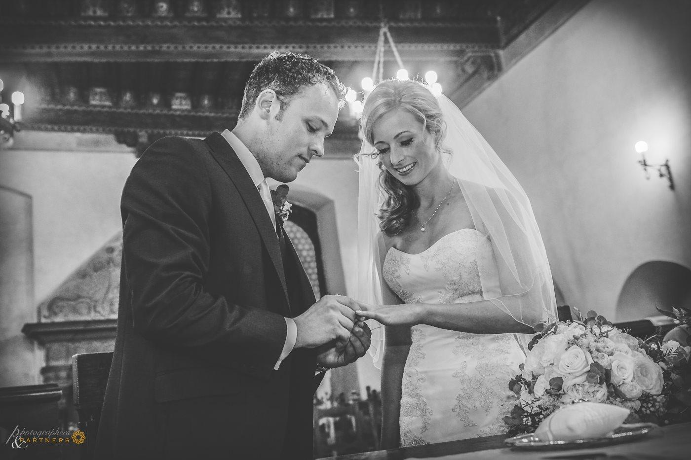 wedding_photography_cortona_09.jpg