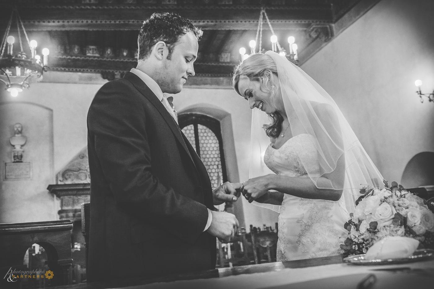 wedding_photography_cortona_10.jpg