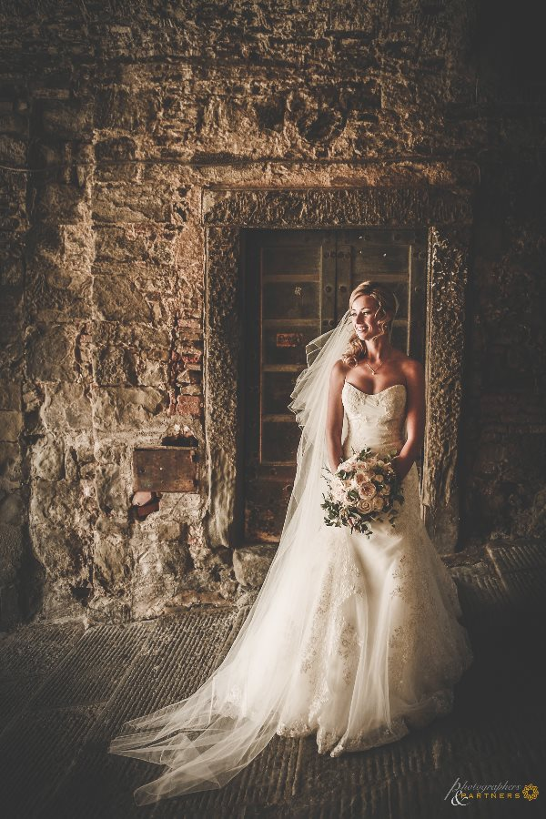wedding_photography_cortona_13.jpg