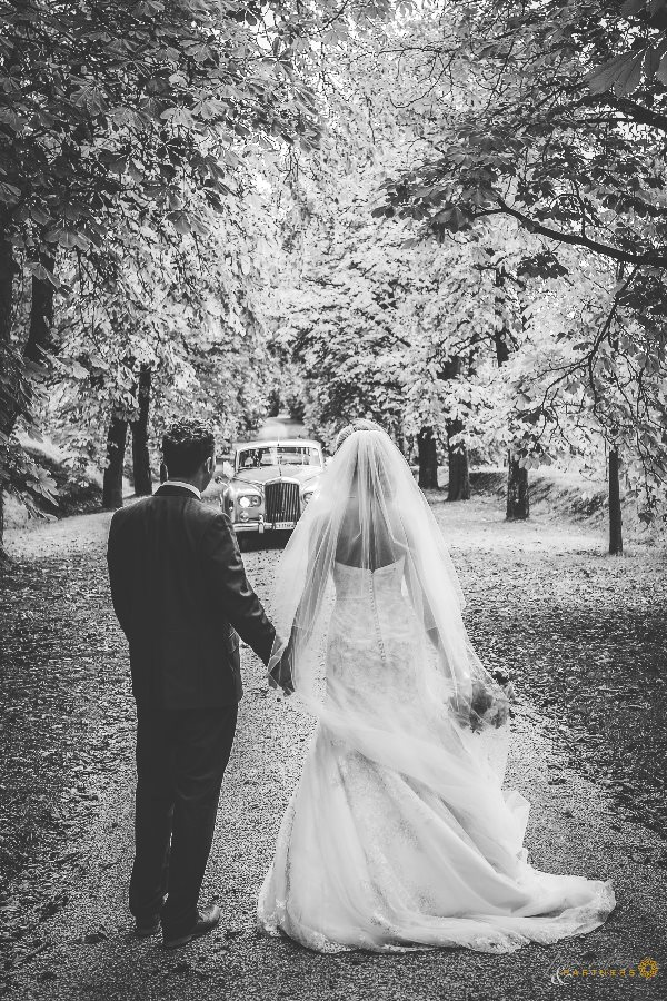 wedding_photography_cortona_16.jpg