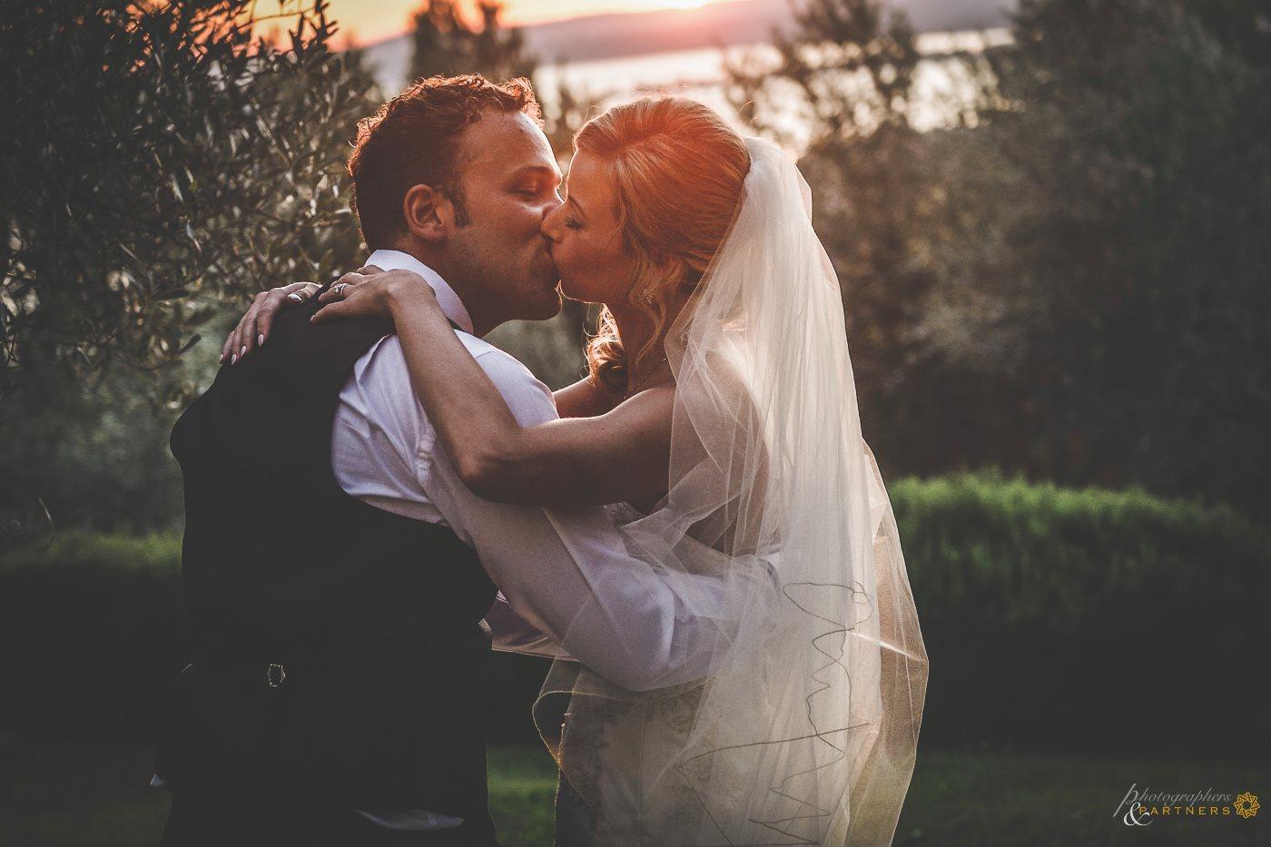 wedding_photography_cortona_19.jpg