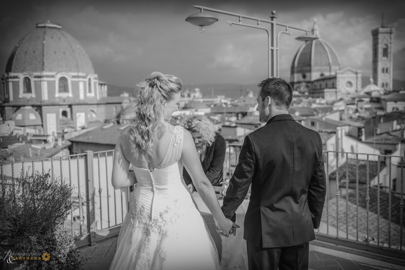 wedding_photographer_florence_05.jpg