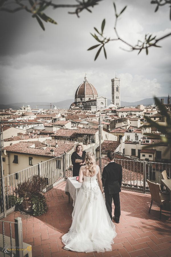 wedding_photographer_florence_06.jpg