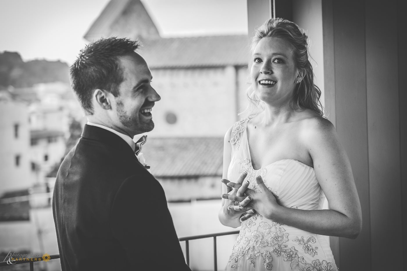 wedding_photographer_florence_08.jpg