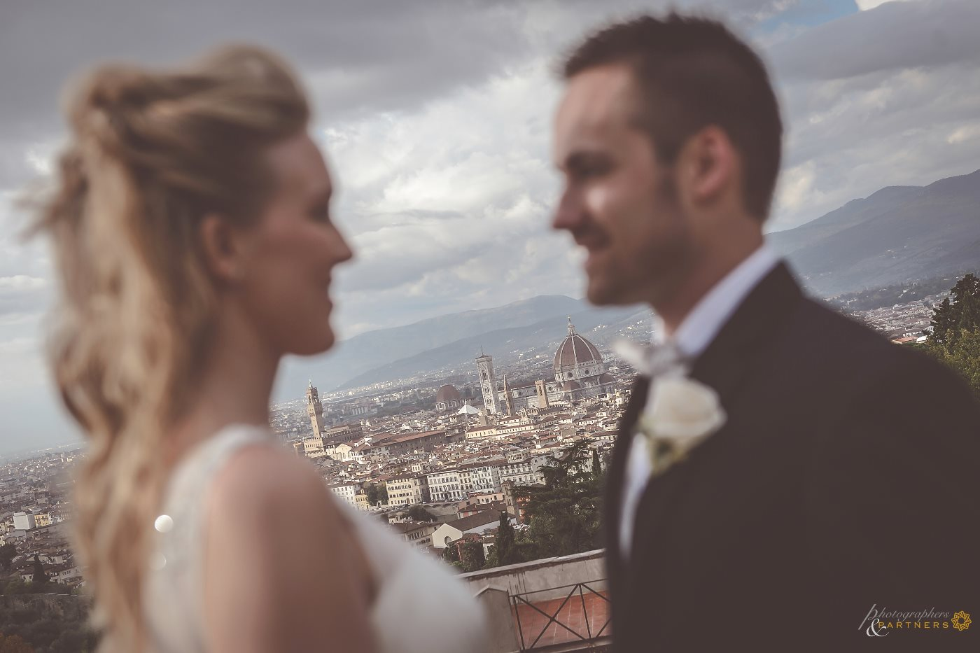 wedding_photographer_florence_14.jpg