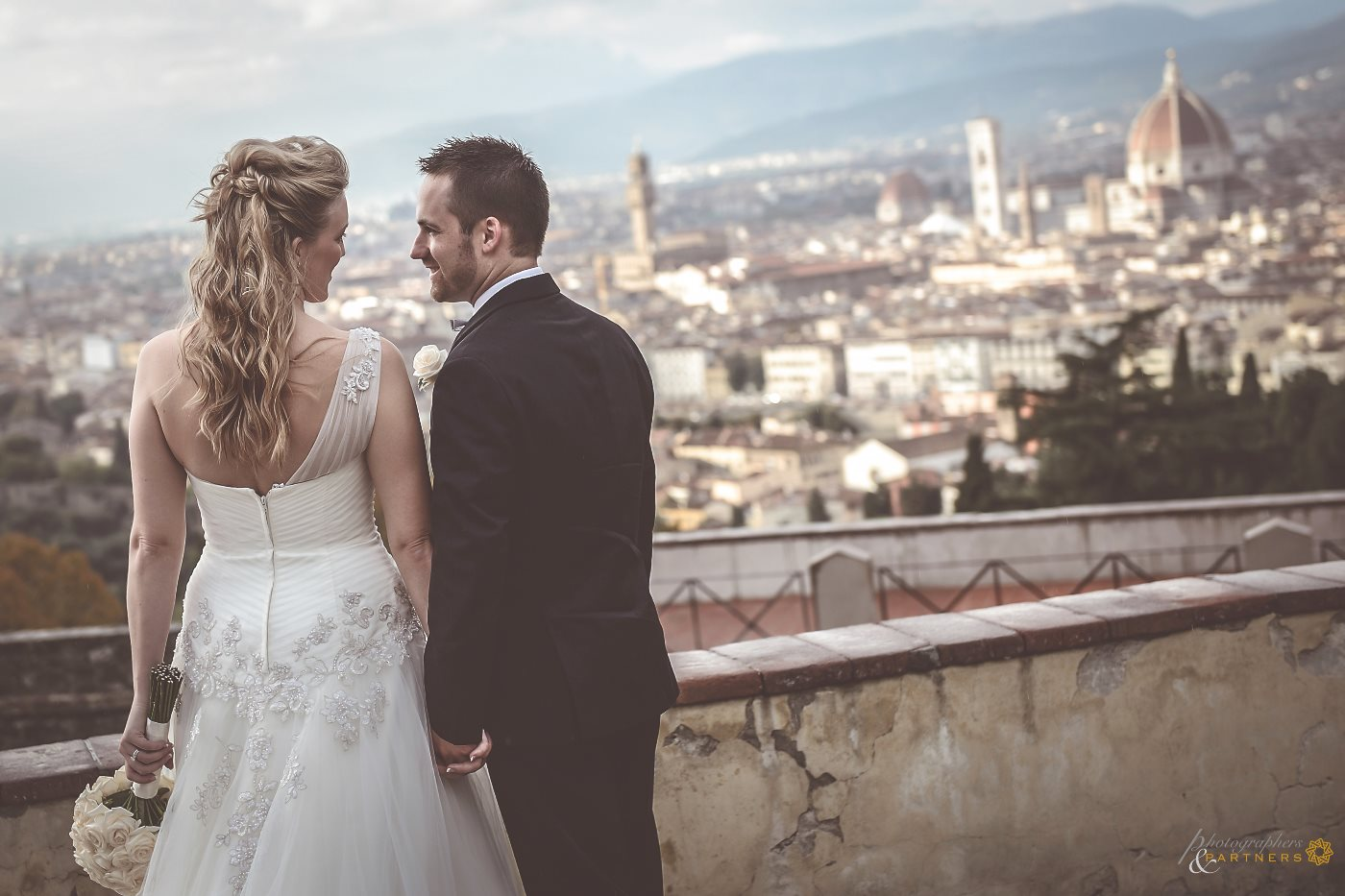 wedding_photographer_florence_15.jpg