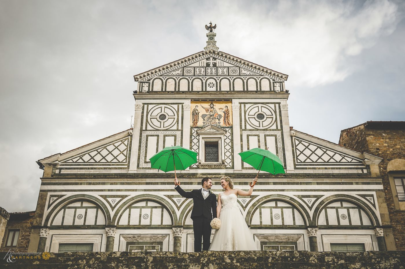 wedding_photographer_florence_16.jpg