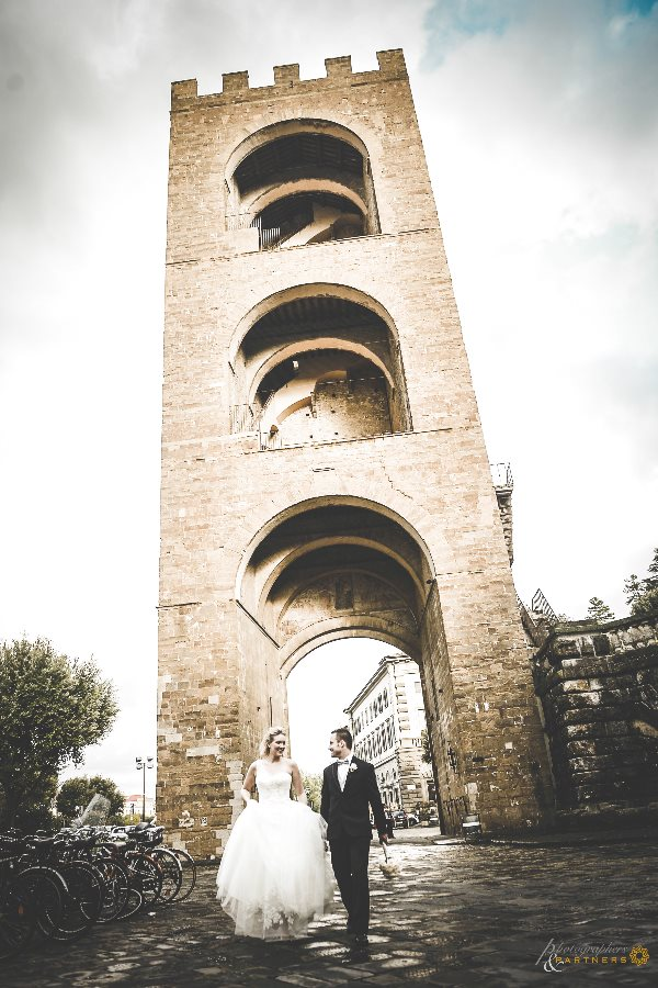 wedding_photographer_florence_20.jpg