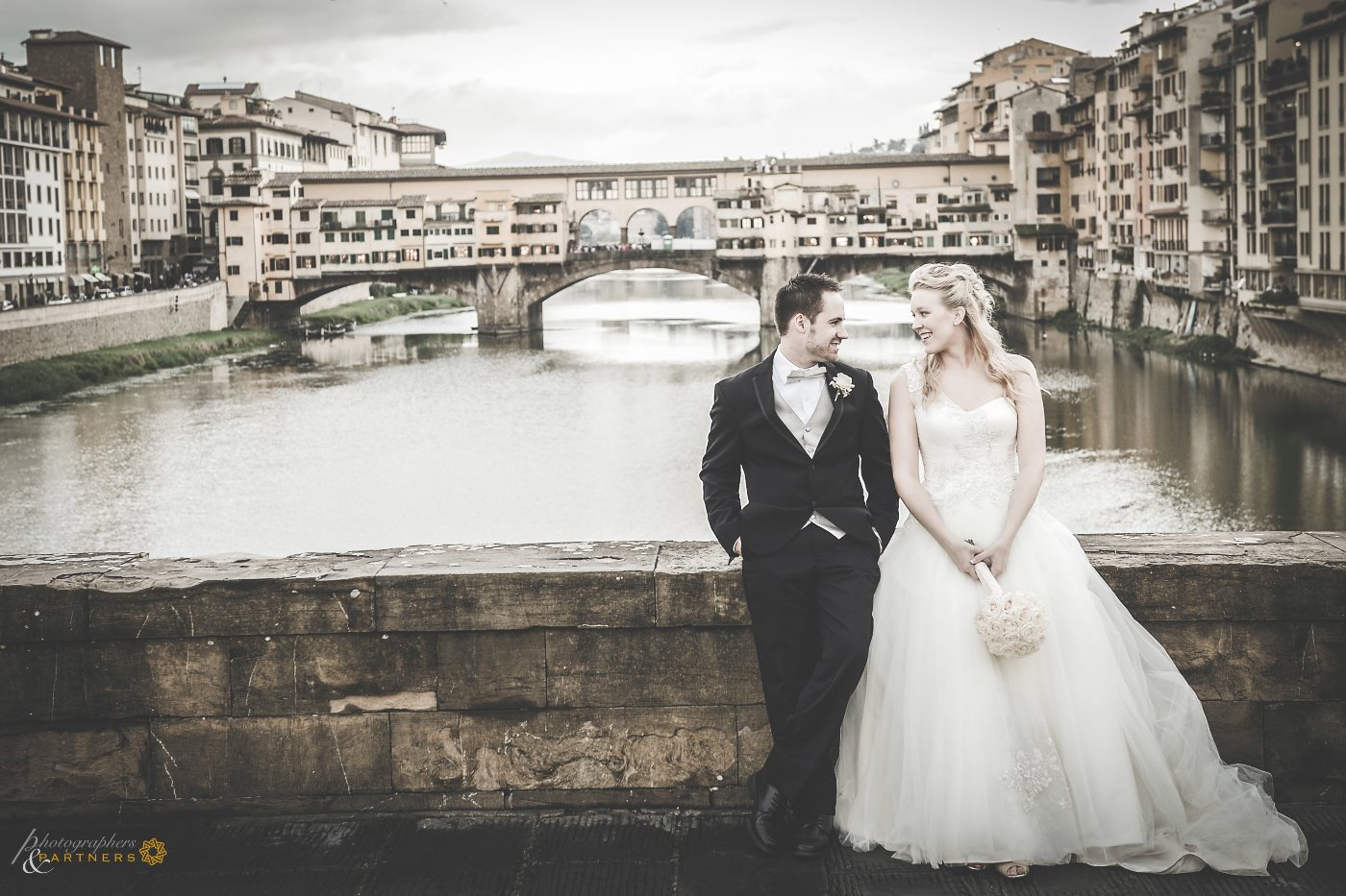 wedding_photographer_florence_21.jpg