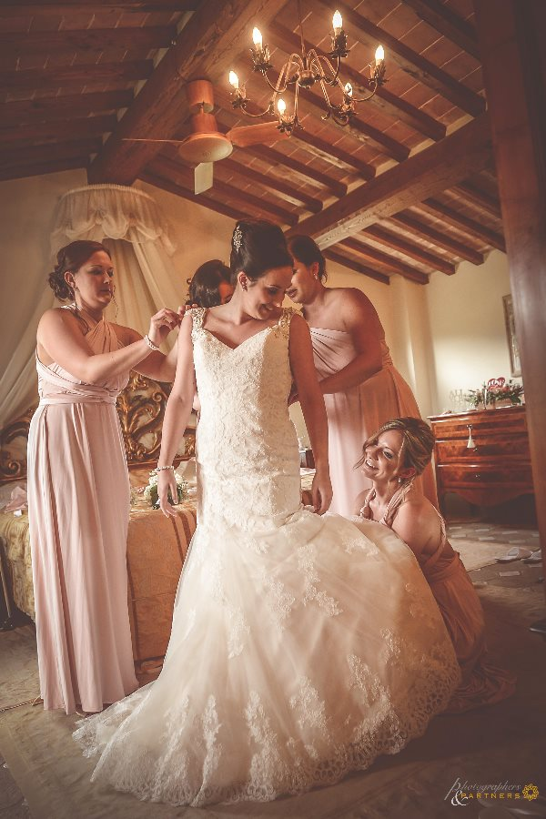 wedding_photos_villa_baroncino_06.jpg
