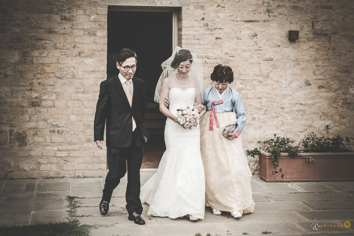 wedding_photos_castelfalfi_06.jpg
