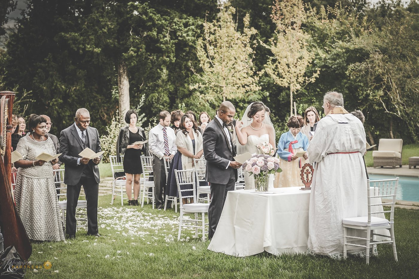 wedding_photos_castelfalfi_08.jpg