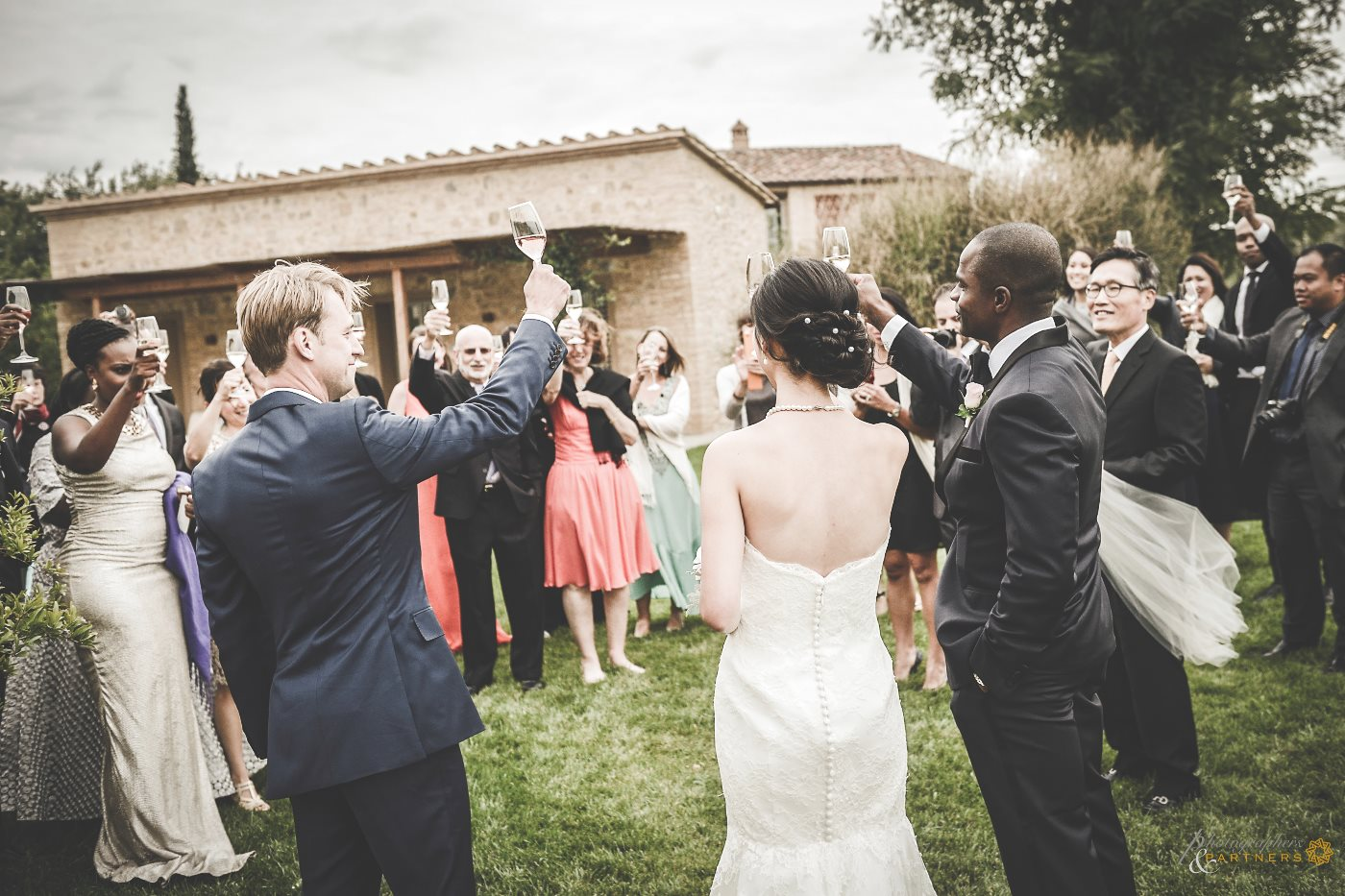 wedding_photos_castelfalfi_15.jpg