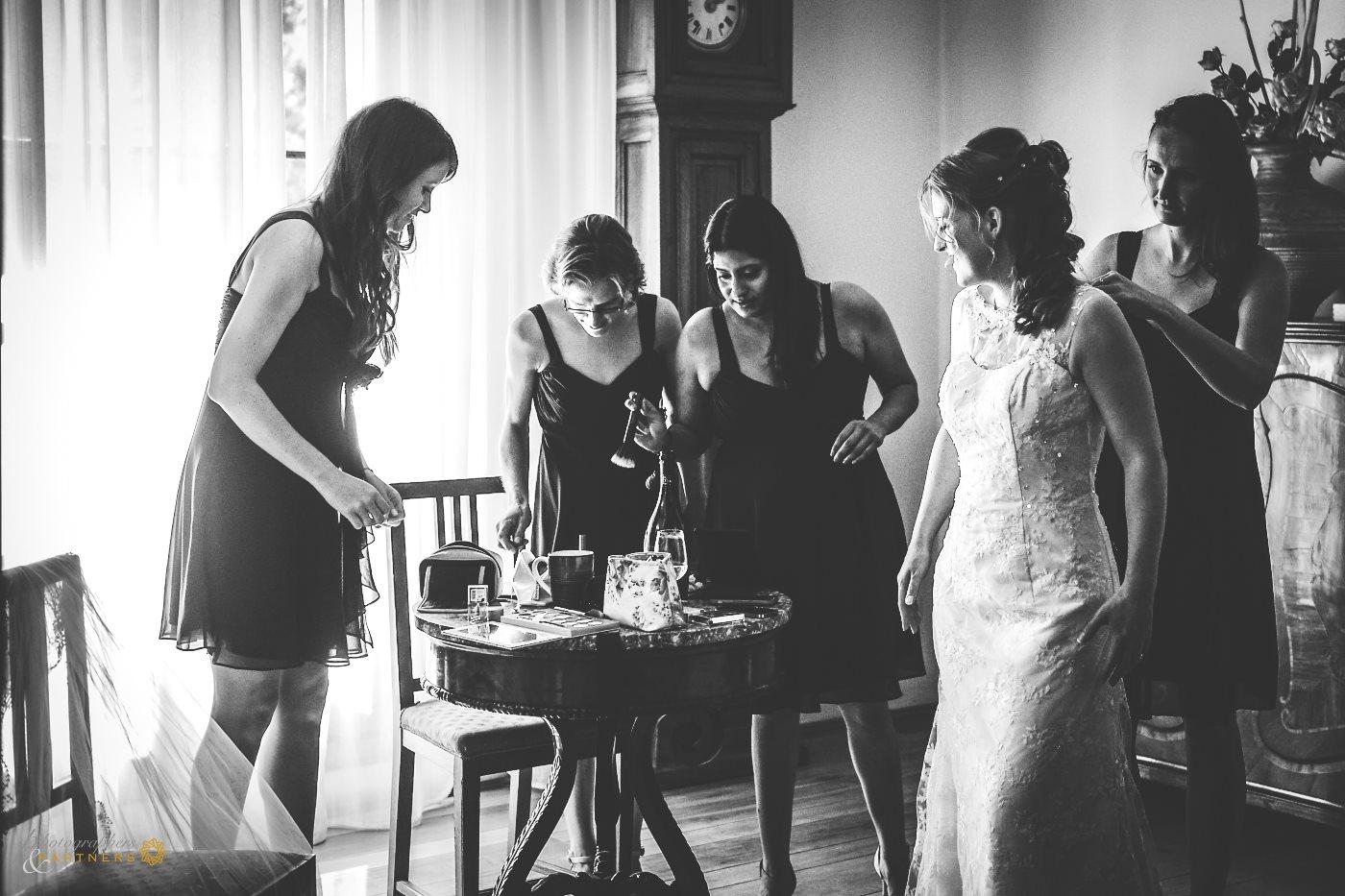 wedding_photos_sticciano_03.jpg