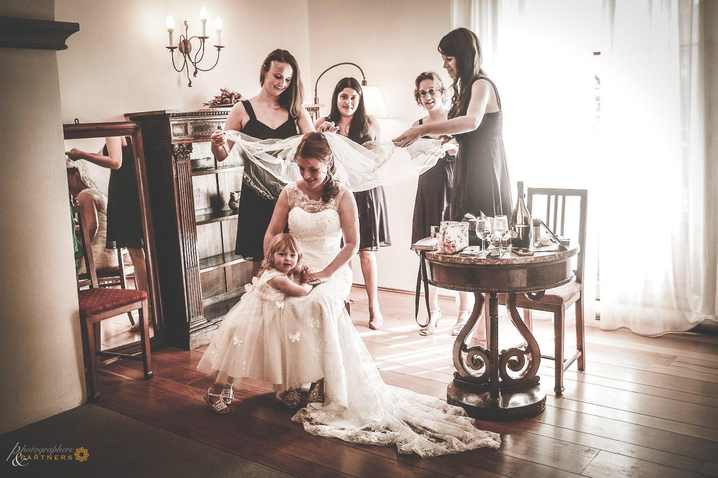 wedding_photos_sticciano_05.jpg