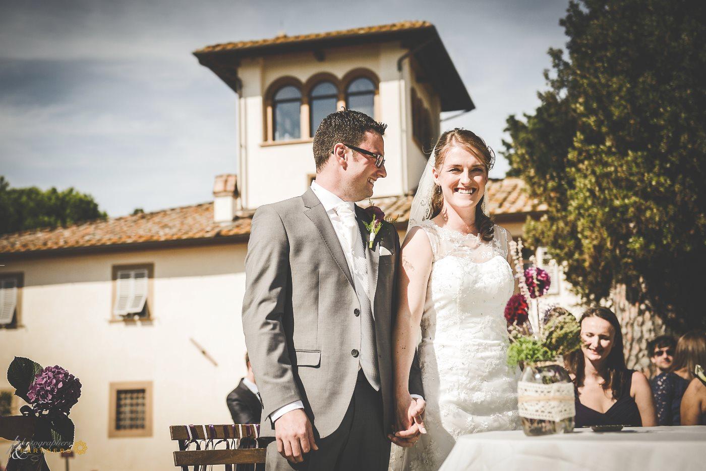 wedding_photos_sticciano_08.jpg