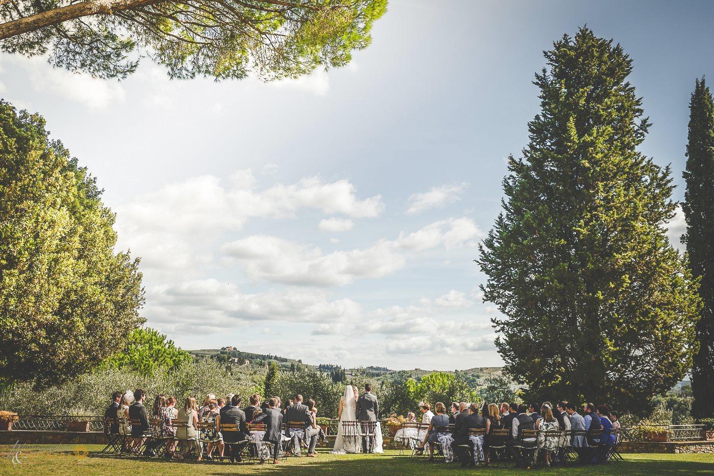 wedding_photos_sticciano_09.jpg