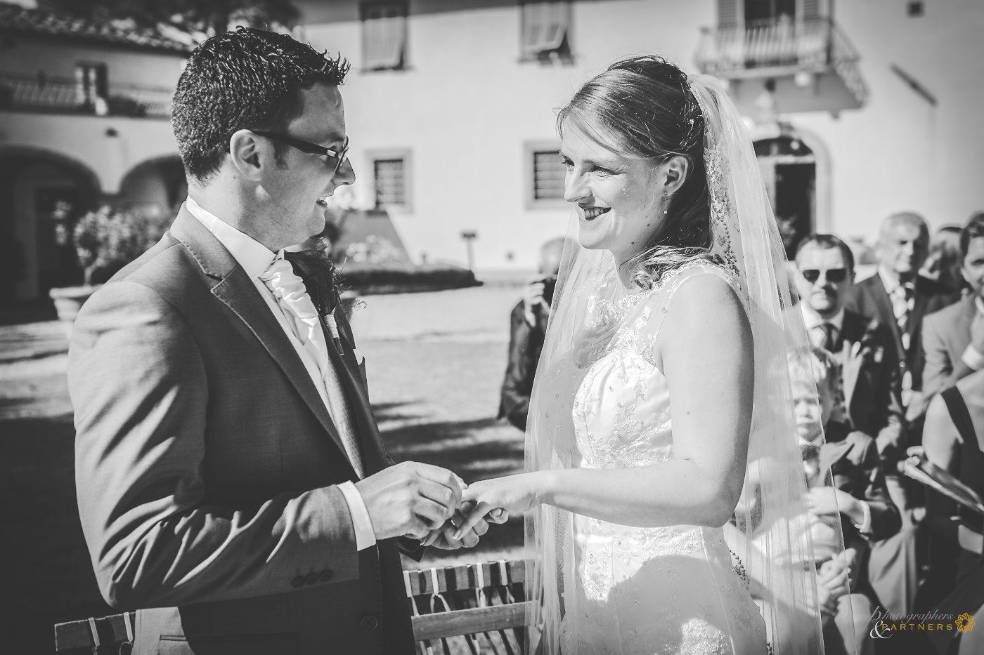 wedding_photos_sticciano_12.jpg