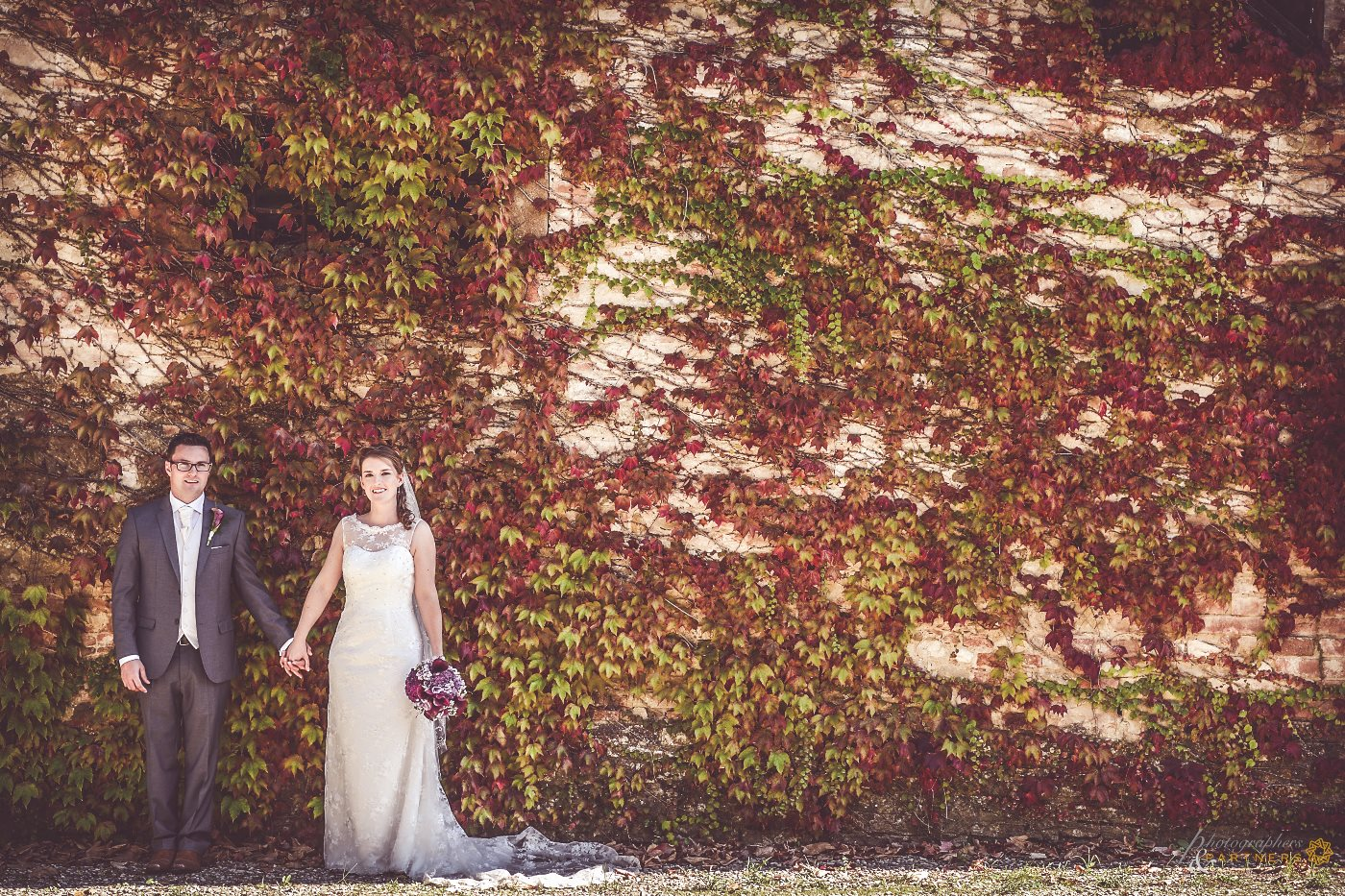 wedding_photos_sticciano_16.jpg