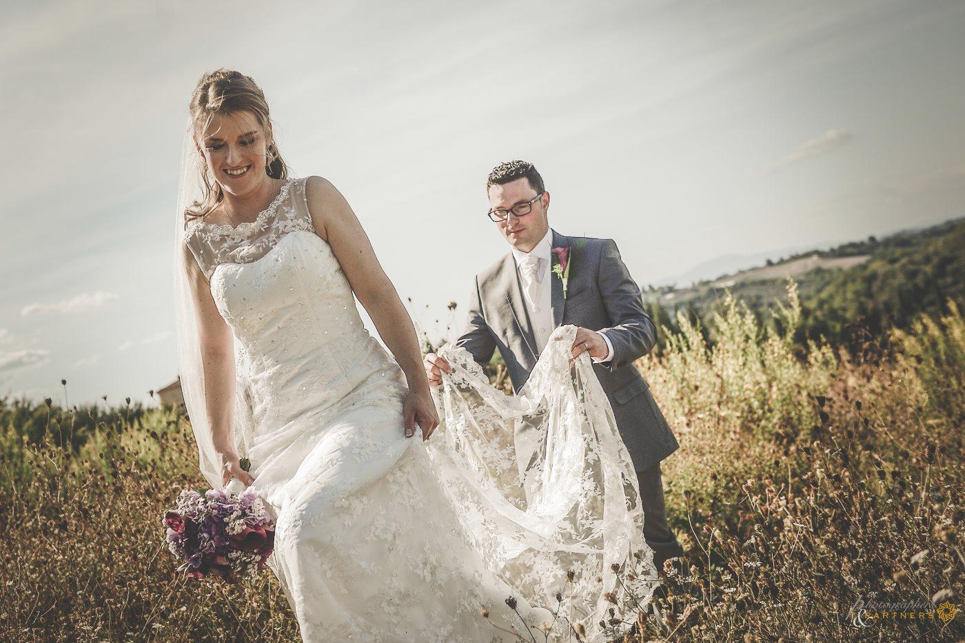 wedding_photos_sticciano_18.jpg