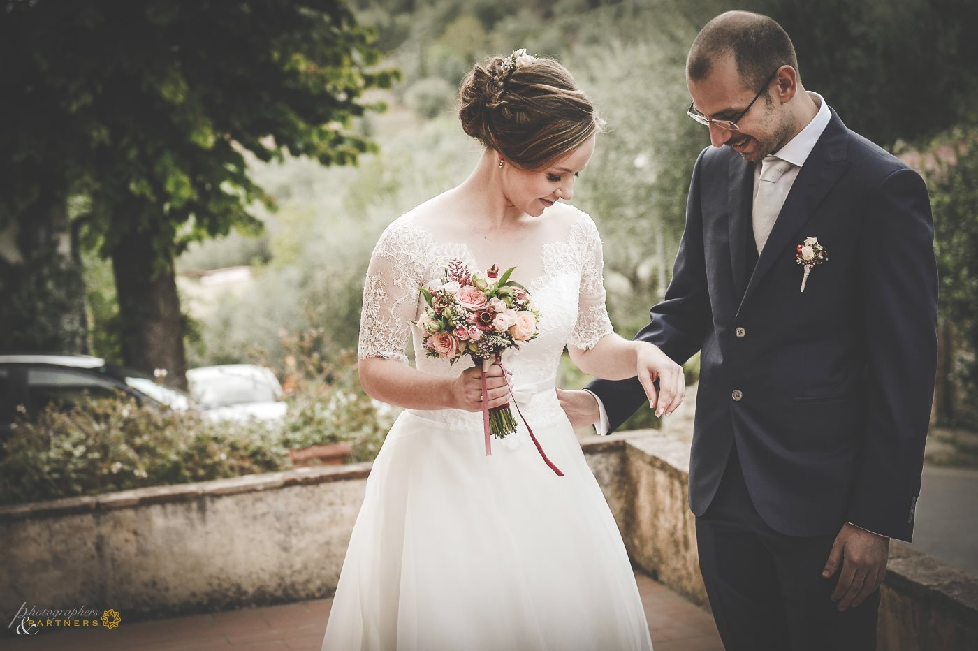 wedding_photos_florence_05.jpg