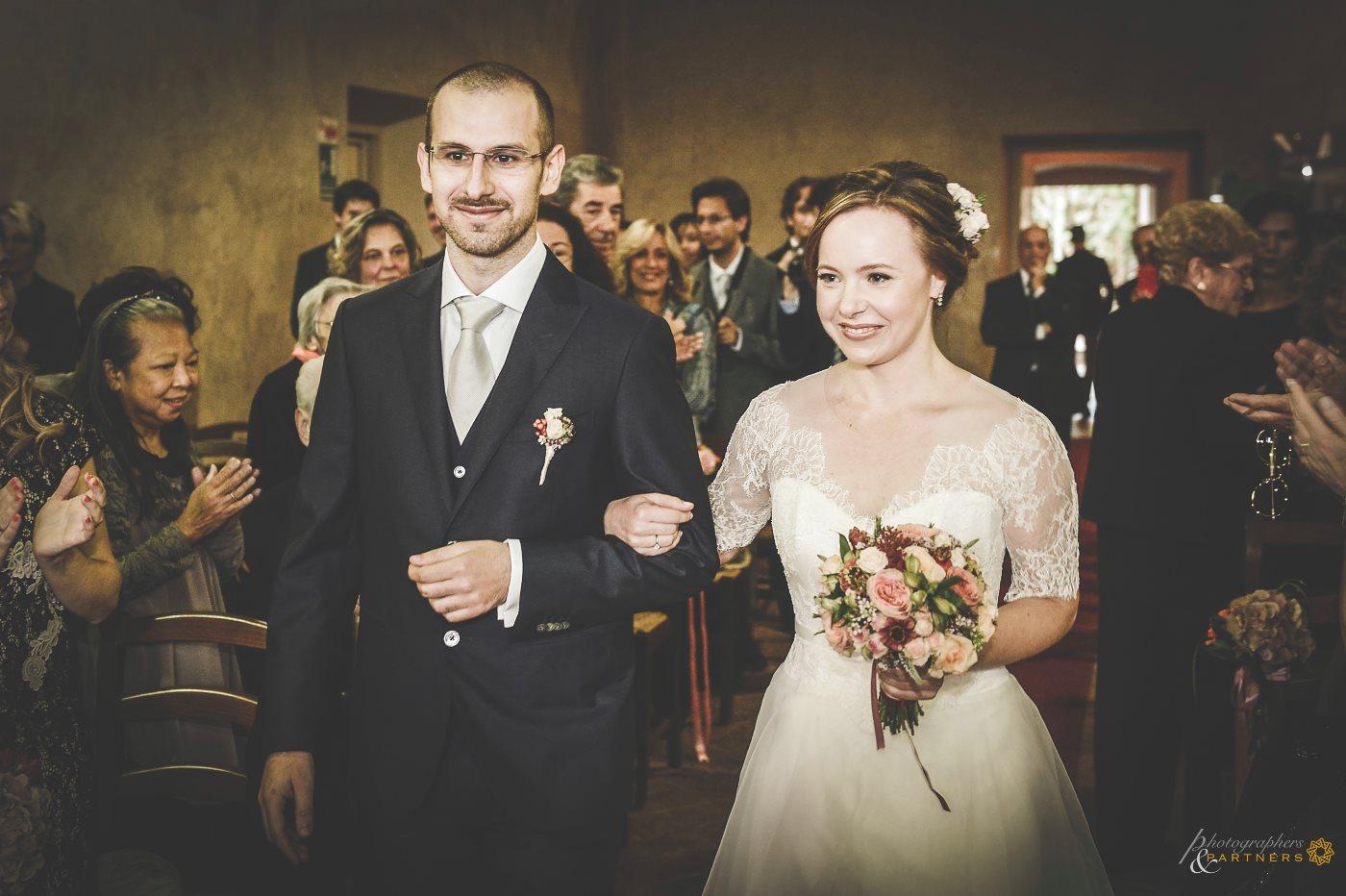 wedding_photos_florence_06.jpg