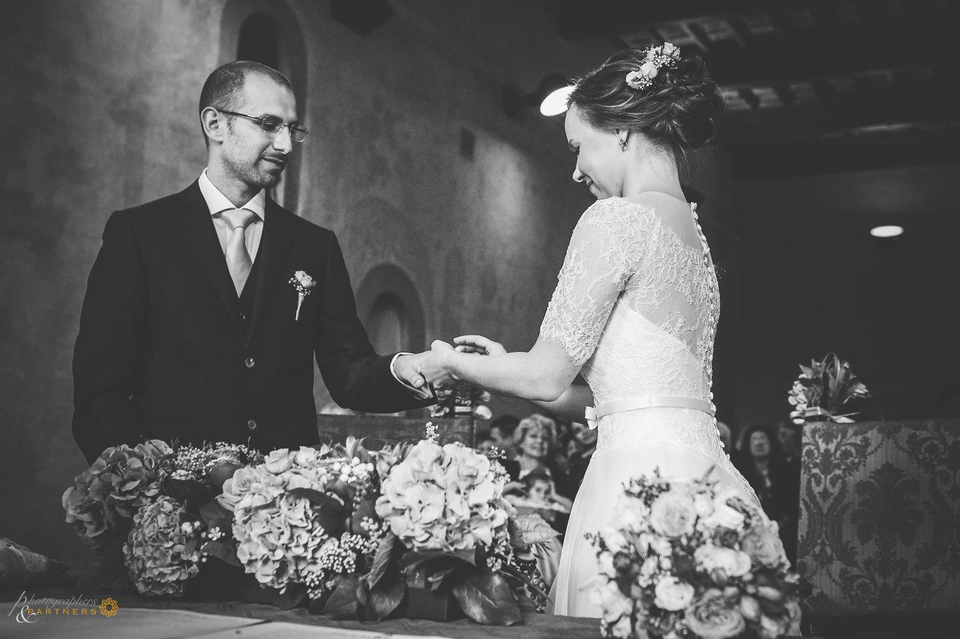 wedding_photos_florence_10.jpg