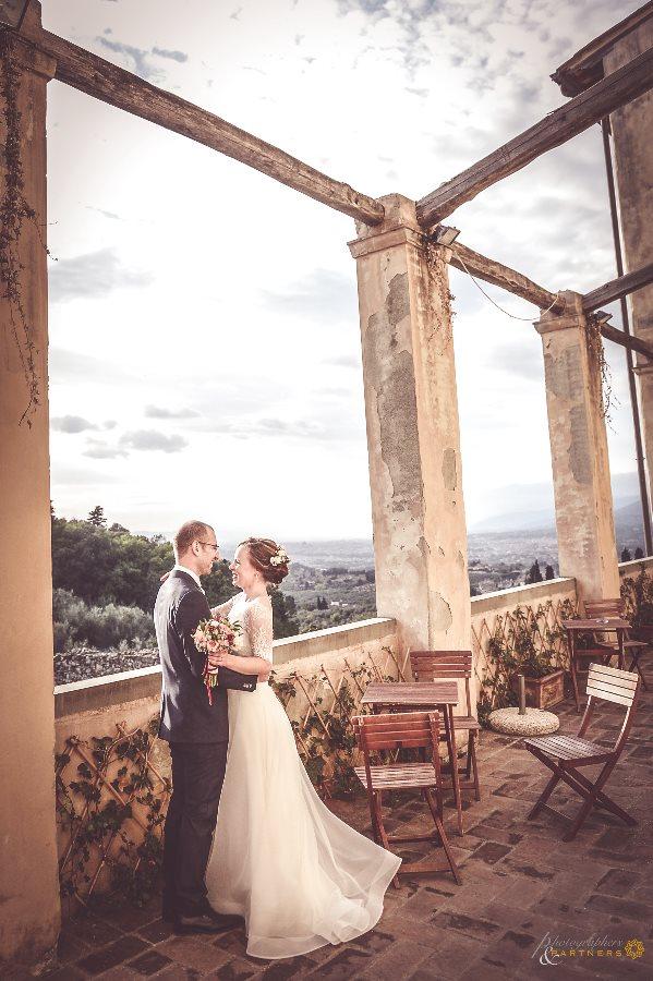 wedding_photos_florence_14.jpg