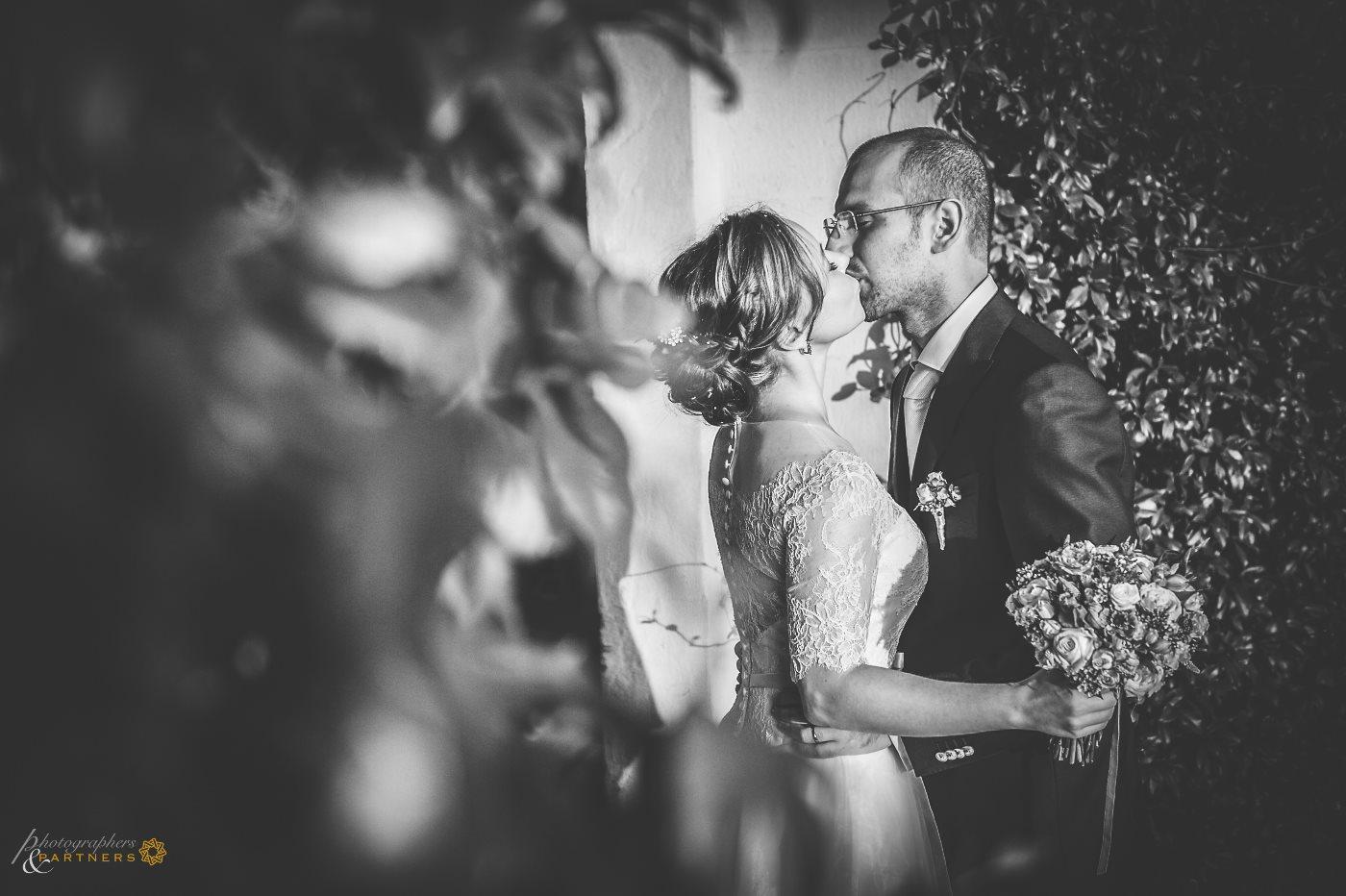 wedding_photos_florence_16.jpg