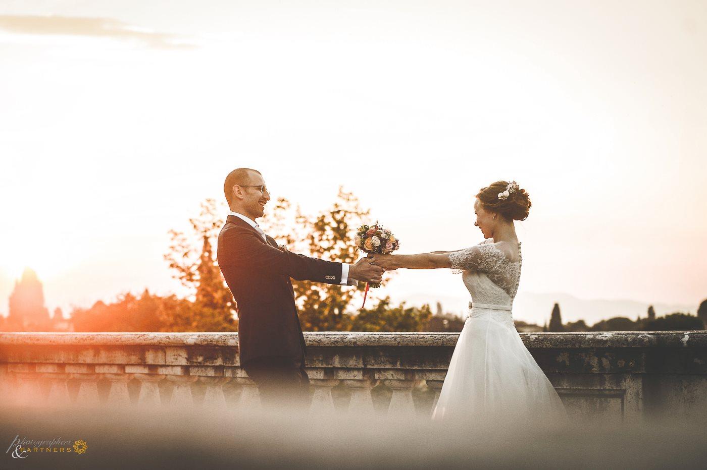 wedding_photos_florence_18.jpg