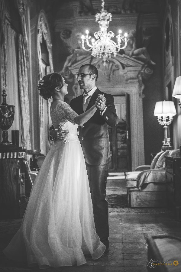 wedding_photos_florence_20.jpg