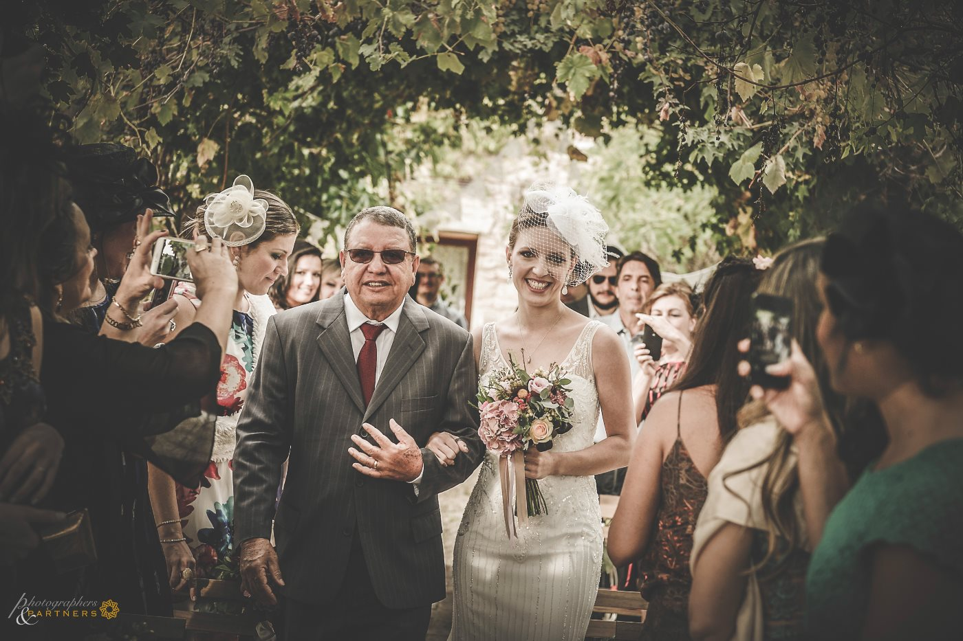 wedding_photos_borgo_petrognano_04.jpg