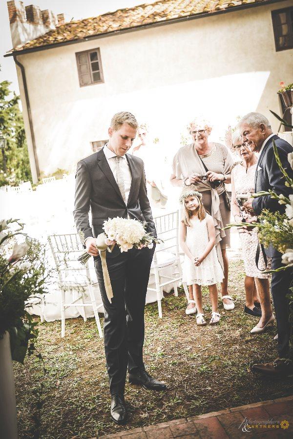 wedding_photos_san_gervasio_pisa_04.jpg