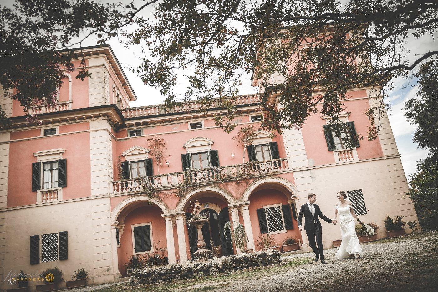 wedding_photos_san_gervasio_pisa_10.jpg