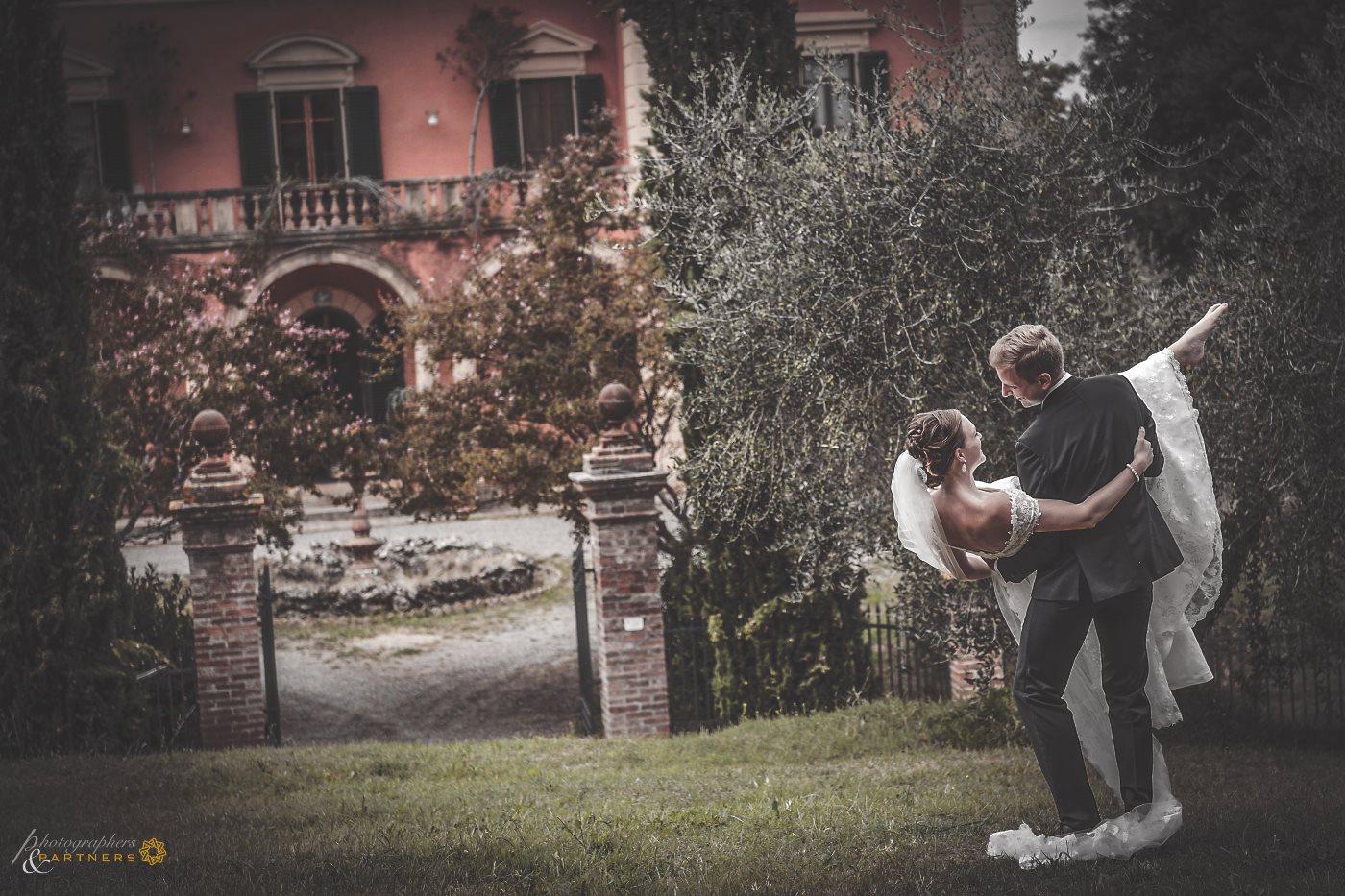 wedding_photos_san_gervasio_pisa_11.jpg