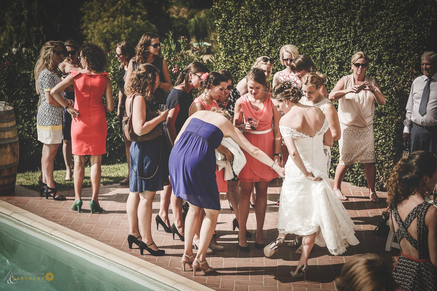 wedding_photos_san_gervasio_pisa_12.jpg