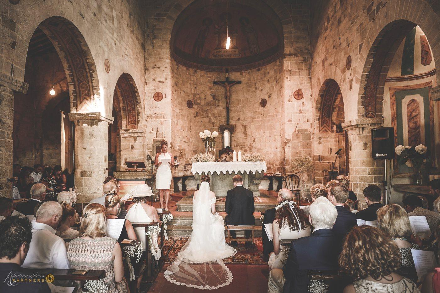 wedding_photos_san_gervasio_pisa_15.jpg