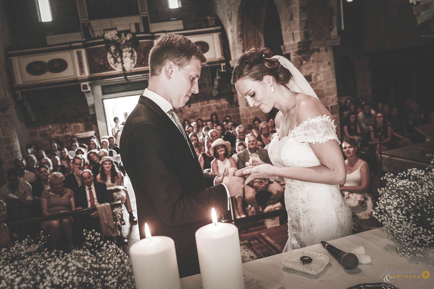 wedding_photos_san_gervasio_pisa_17.jpg