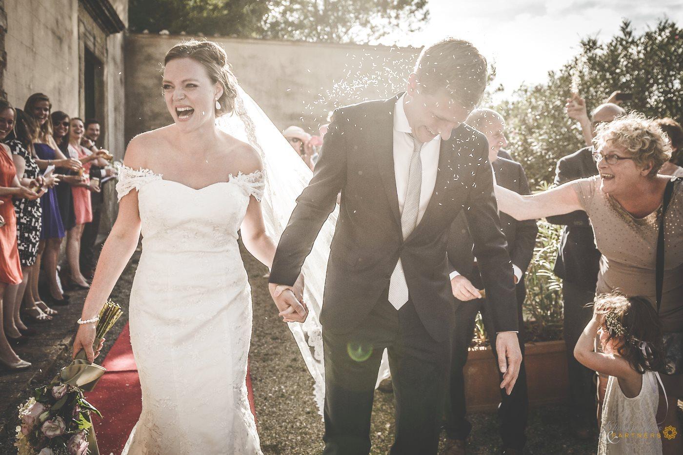 wedding_photos_san_gervasio_pisa_19.jpg