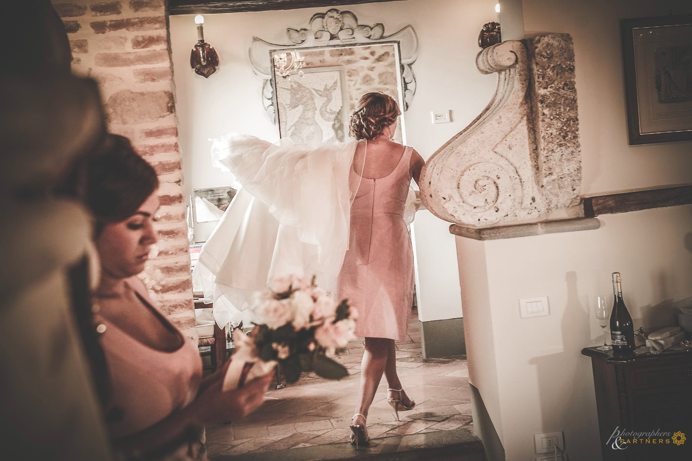 wedding_photographer_villa_san_crispolto_03.jpg