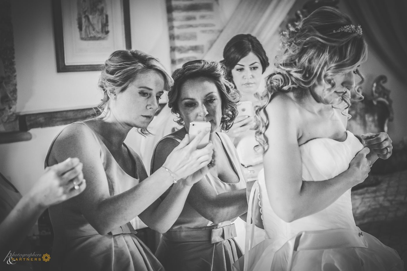 wedding_photographer_villa_san_crispolto_05.jpg