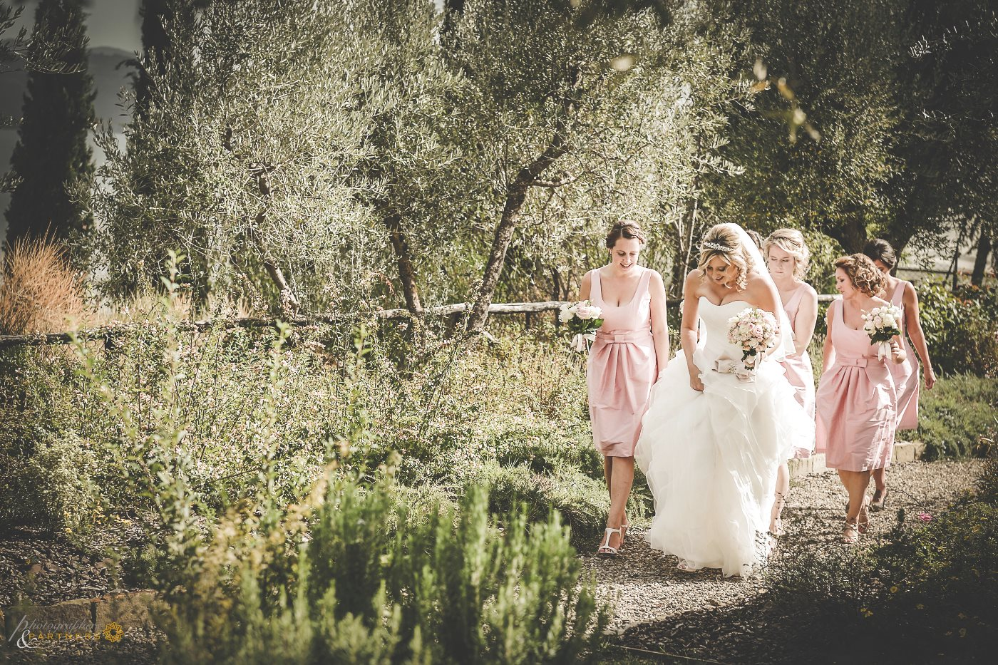 wedding_photographer_villa_san_crispolto_06.jpg